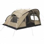 Robens Vista 600 Tent
