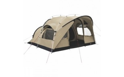 Visit Simply Hike to buy Robens Vista 600 Tent at the best price we found