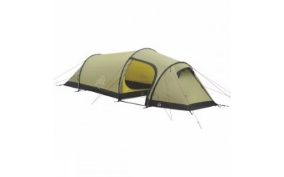 Visit Cotswold Outdoor UK to buy Robens Voyager 2EX Tent at the best price we found