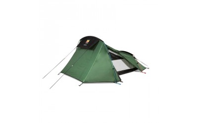 Visit Cotswold Outdoor UK to buy Wild Country Coshee 2 Tent at the best price we found