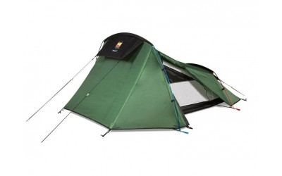 Visit Simply Hike to buy Wild Country Coshee 3 Tent at the best price we found