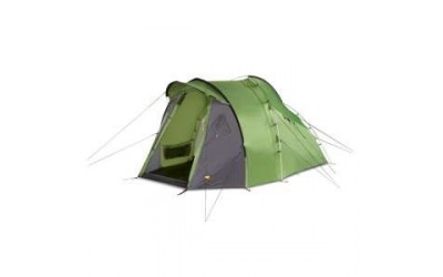 Visit OutdoorGear UK to buy Wild Country Etesian 4 Tent at the best price we found