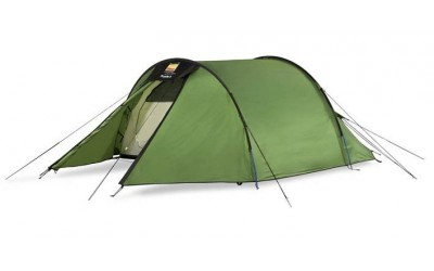 Visit Ultimate Outdoors to buy Wild Country Hoolie 2 Tent at the best price we found