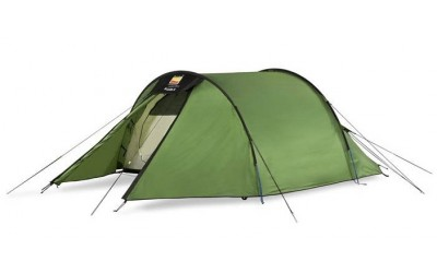Visit SportsDirect.com to buy Wild Country Hoolie 3 Tent at the best price we found