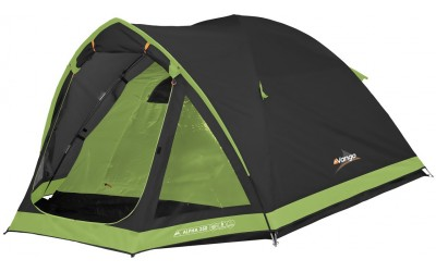 Visit 0 to buy Vango Alpha 250 Tent at the best price we found