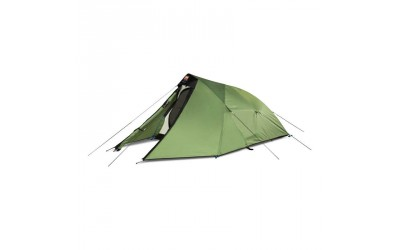 Visit Cotswold Outdoor UK to buy Wild Country Trisar 2 Tent at the best price we found