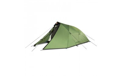 Visit Simply Hike to buy Wild Country Trisar 3 Tent at the best price we found
