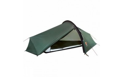Visit Cotswold Outdoor UK to buy Wild Country Zephyros 1 Tent at the best price we found