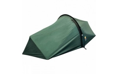Visit SportsDirect.com to buy Wild Country Zephyros 2 Tent at the best price we found