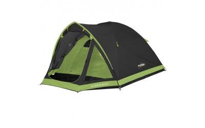 Visit Blacks to buy Vango Alpha 300 Tent at the best price we found