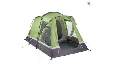 Visit Go Outdoors to buy Hi Gear Aura 3 Tent at the best price we found