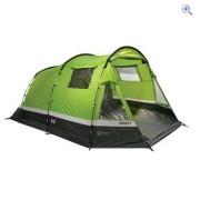 Hi Gear Enigma 5 Tent