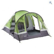 Hi Gear Gobi Elite 4 Tent