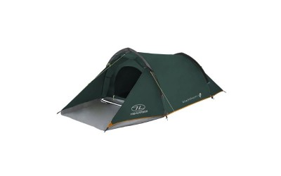 Visit OutdoorGear UK to buy Highlander Blackthorn 2 Tent at the best price we found