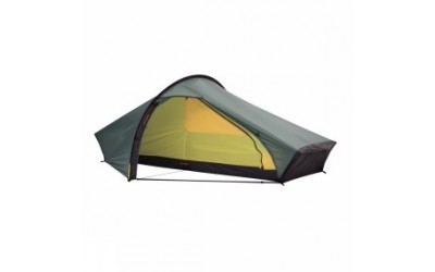 Visit Ellis Brigham to buy Hilleberg Akto Tent at the best price we found