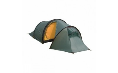 Visit Ellis Brigham to buy Hilleberg Nallo 2 GT Tent at the best price we found