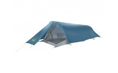 Visit Simply Hike to buy Jack Wolfskin Gossamer tent at the best price we found