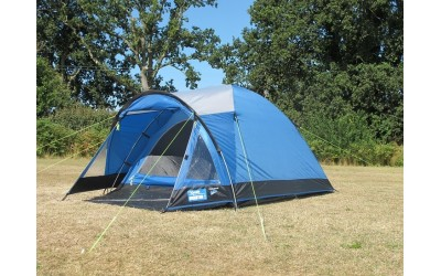 Visit Camping World to buy Kampa Brighton 2 Tent at the best price we found