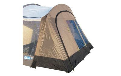 Visit Camping World to buy Kampa Croyde 8 Tent at the best price we found