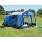 Kampa Hayling 4 Tent
