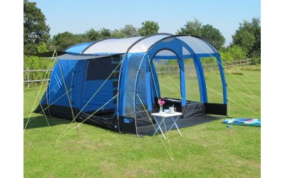Visit Camping World to buy Kampa Hayling 4 Tent at the best price we found