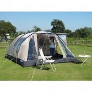 Kampa Oxwich 6 Tent