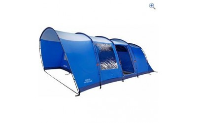 Visit Go Outdoors to buy Vango Anteus 600 Tent at the best price we found