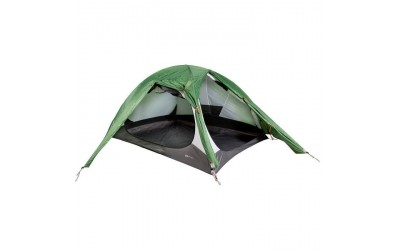Visit Snow and Rock to buy Mountain Hardwear Optic 3.5 Tent at the best price we found