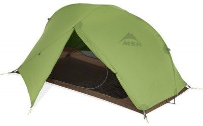 Visit Simply Hike to buy MSR Carbon Reflex 2 Tent at the best price we found