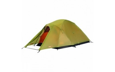 Visit 0 to buy Force Ten Argon 200 Tent at the best price we found