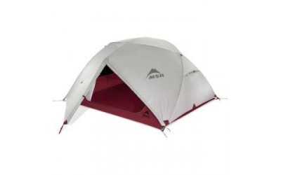 Visit Simply Hike to buy MSR Elixir 3 Tent at the best price we found