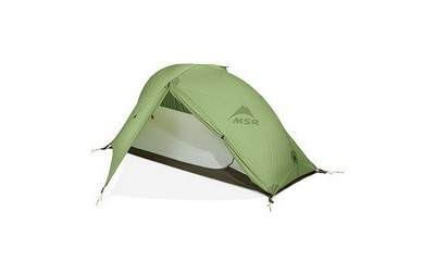 Visit OutdoorGear UK to buy MSR Hubba HP Tent at the best price we found