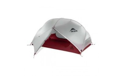 Visit OutdoorGear UK to buy MSR Hubba Hubba NX Tent at the best price we found