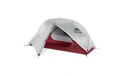 Visit Simply Hike to buy MSR Hubba NX Solo Tent at the best price we found