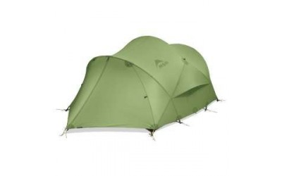 Visit OutdoorGear UK to buy MSR Mutha Hubba HP Tent at the best price we found