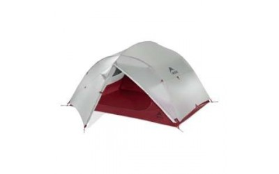 Visit OutdoorGear UK to buy MSR Mutha Hubba NX Tent at the best price we found