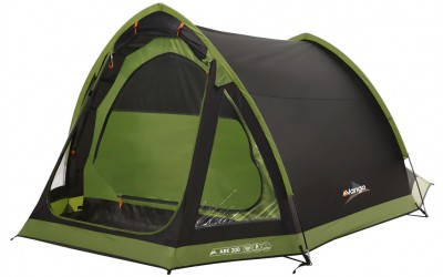 Visit Simply Hike to buy Vango Ark 200 Tent at the best price we found