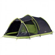 Vango Ark 200 plus Tent