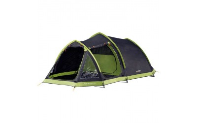Visit Simply Hike to buy Vango Ark 200 plus Tent at the best price we found
