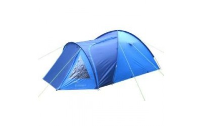 Visit OutdoorGear UK to buy Oswald Bailey Explorer 4 Tent at the best price we found