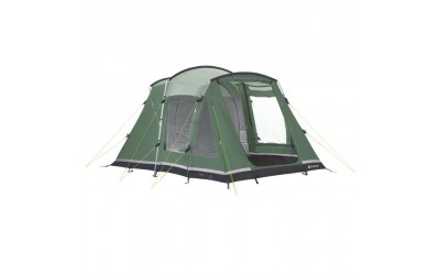 Visit FieldAndTrek.com to buy Outwell Birdland 3 Tent at the best price we found