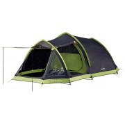 Vango Ark 300 plus Tent