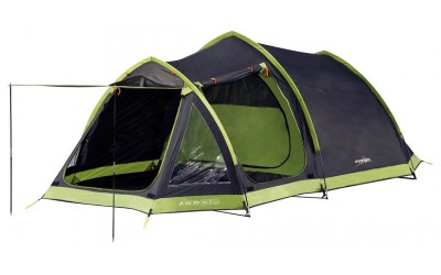 Visit OutdoorGear UK to buy Vango Ark 300 plus Tent at the best price we found