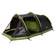 Vango Ark 400 Plus Tent
