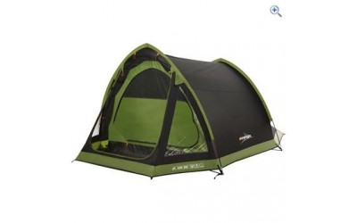 Visit Simply Hike to buy Vango Ark 300 Tent at the best price we found