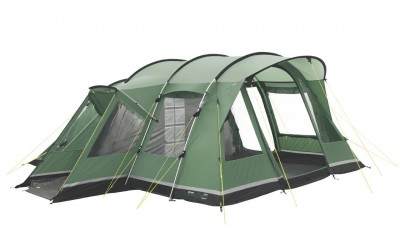 Visit Go Outdoors to buy Outwell Montana 6P Tent at the best price we found