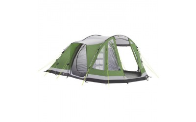 Visit Cotswold Outdoor UK to buy Outwell Nevada MP Tent at the best price we found