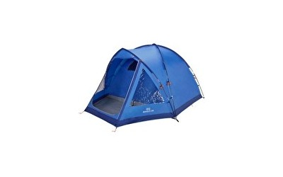 Visit Simply Hike to buy Vango Berkeley 400 Tent at the best price we found
