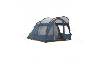 Visit Simply Hike to buy Outwell Rockwell 3 Tent at the best price we found