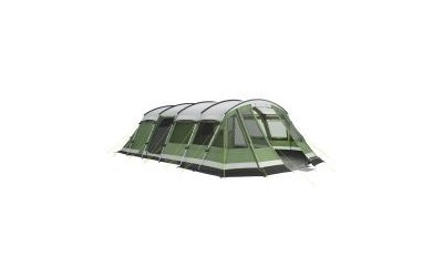 Visit Camping World to buy Outwell Vermont XLP Tent at the best price we found